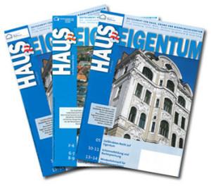 haus-und-eigentum-magazin